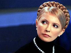 В Киеве у ВР один из пенсионеров заявил, что является родным отцом Юлии Тимошенко