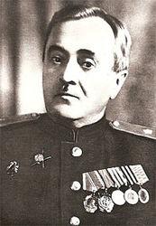 В Москве открыли памятник Александрову – автору музыки гимна СССР и России