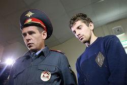 На зачистку рынков Москвы министр МВД дал два дня