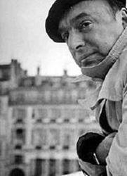 Зачем чилийские власти решили вскрыть могилу поэта Пабло Неруды