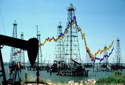 Падение цен на нефть остановилось, теперь под ударом банки Европы