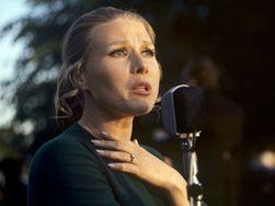 Умершей Марии Пахоменко был поставлен неверный диагноз - СМИ
