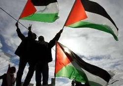 В четверг решится вопрос, быть ли Палестине государством