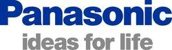 Компания Panasonic продолжит сокращение штата