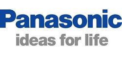 С Нью-Йоркской фондовой биржи уходит Panasonic