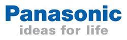Panasonic с 1974 года продемонстрировал сильнейший рост акций