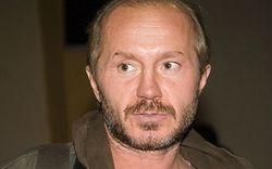 Версия смерти Андрея Панина: актера убили из-за большого кредита