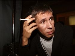 «Одноклассники» обсуждают признание Алексея Панина о сексуальной ориентации
