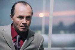 Следствие обнародовало версию гибели актера Андрея Панина