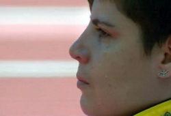 Паралимпиада: Марии Помазан вернули «золото», Украина на 3 месте