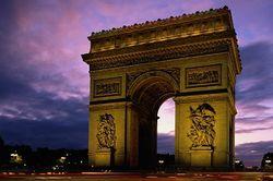 Франция об отношениях с Украиной – больше виз, меньше отказов
