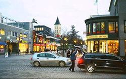 Парковка авто привела к драке россиян с турками в Финляндии