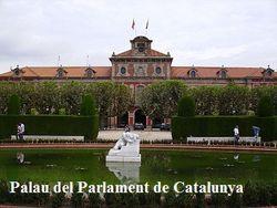 Желание разойтись с Испанией у каталонцев велико, но недостаточно