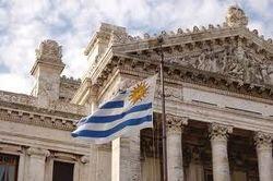 Уругвай легализовал однополые браки и ждет «свадебных» туристов