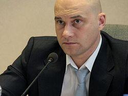 Николай Патов