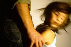 Нравы: В Подмосковье полиция задержала 50-летнего педофила