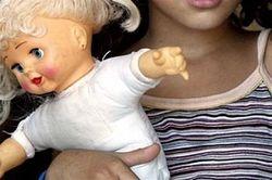 В Латвии педофилов предлагают кастрировать принудительно