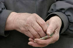Беспредел: в Узбекистане пенсии сокращают за «советские» долги – СМИ