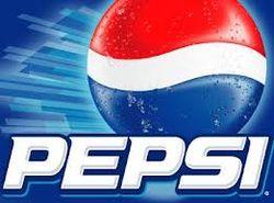Выгодные инвестиции: PepsiCo вкладывает в сельское хозяйство РФ 70 млн долларов