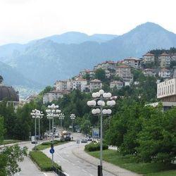 Эксперты: насколько реален переезд на ПМЖ в Болгарию