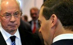 18 декабря состоятся газовые переговоры между РФ и Украиной