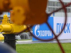 Агентство S&P считает, что Украина в переговорах с Газпромом заняла слабую позицию