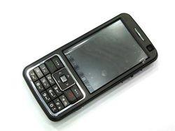 Телефон уже контролирует состояние... кожи владельца. То ли еще будет