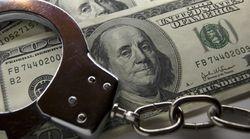Валютная реформа в Узбекистане заставляет людей нарушать закон