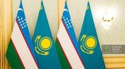 Казахстан и Узбекистан: союзники или непримиримые противники в Азии