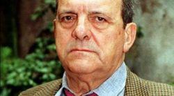 Скончался Дамиано Дамиани – автор культового сериала «Спрут»