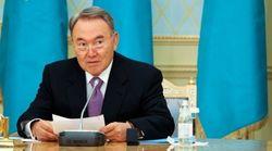 Назарбаев из-за недовольства может отложить реализацию пенсионной реформы