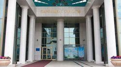 В Казахстане могут сделать двукратным штраф за коррупцию