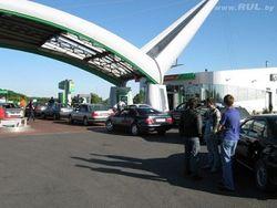 Инвесторам: когда в РБ начнет дешеветь топливо?