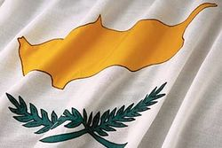 Главным европейским инвестором в экономику Беларуси является Кипр