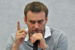 Оппозиционер Навальный планирует баллотироваться в мэры Москвы – СМИ