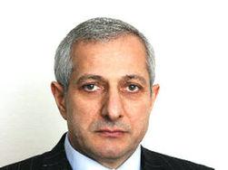 Кто пытался похитить в Австрии экс-главу МВД Чечни Мусара Уматова