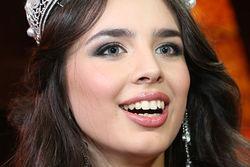 """В Одноклассники обсуждают """"Мисс Россия-2013"""" и ее отношение к Pussy Riot"""