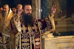 Покупателя на часы Rolex митрополита Пловдива так и не нашлось