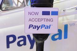 PayPal в России может получить лицензию небанковской кредитной организации