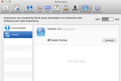 Компания Доктор Веб заявила о вирусе на сайте Apple