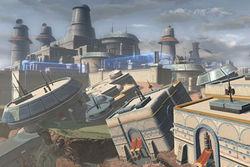 У MMORPG Star Wars: The Old Republic рекордно увеличилась аудитория