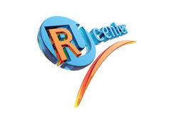 ВАС признал Ru-Center недобросовестным конкурентом регистрации доменов .рф
