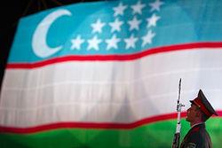 Узбеки больше не хотят жить за рубежом - гастарбайтеров нет