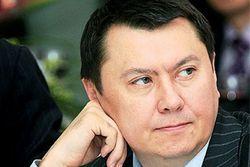 В Вене началось судебное следствие по делу бывшего посла Казахстана в Австрии