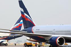 Узбекистан больше не имеет долгов перед авиакомпаниями РФ — СМИ