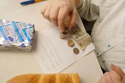 "Двух пенсионерок вызвали ""на ковер"" за телеграмму Путину"