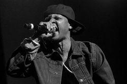 34-летний рэпер Крис Келли скончался от передозировки наркотиков