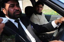 Прокурор по делу о смерти Бенезир Бхутто убит