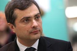 Forbes назвал финансирование оппозиции причиной отставки Суркова