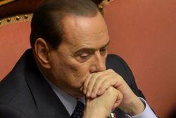 Суд Италии подтвердил приговор о заключении Берлускони, - причины